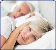 Sleep Apnea Treatment Bakersfield